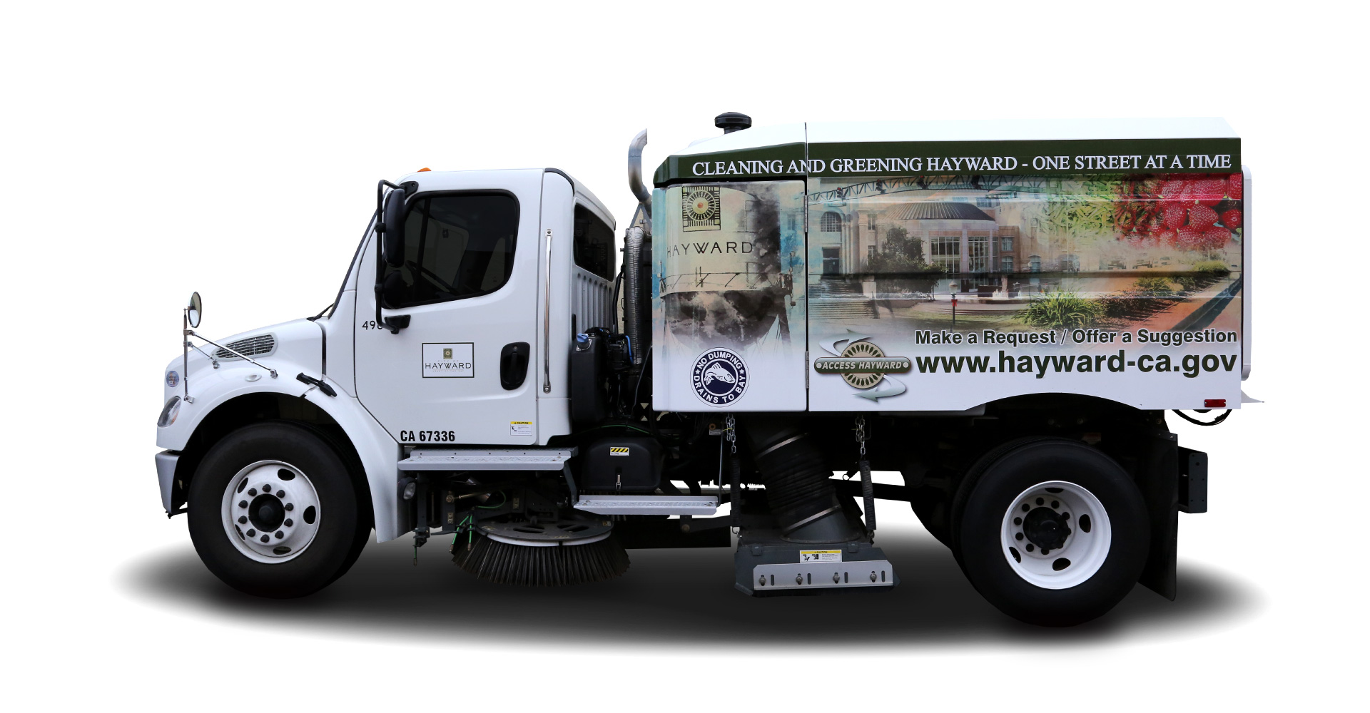 city of hayward street sweeper 02