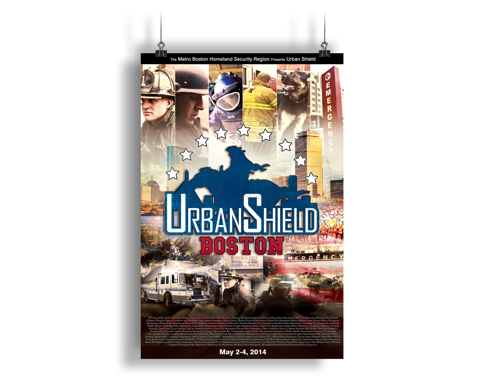 urban shield boston poster 03
