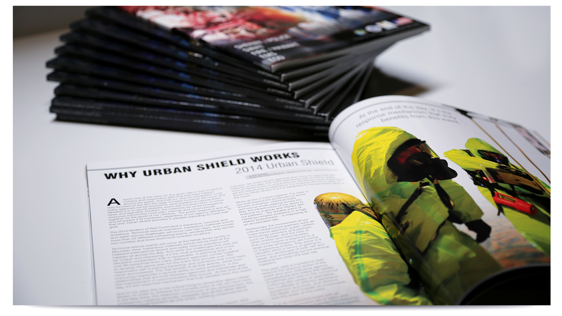 urban shield magazine 07