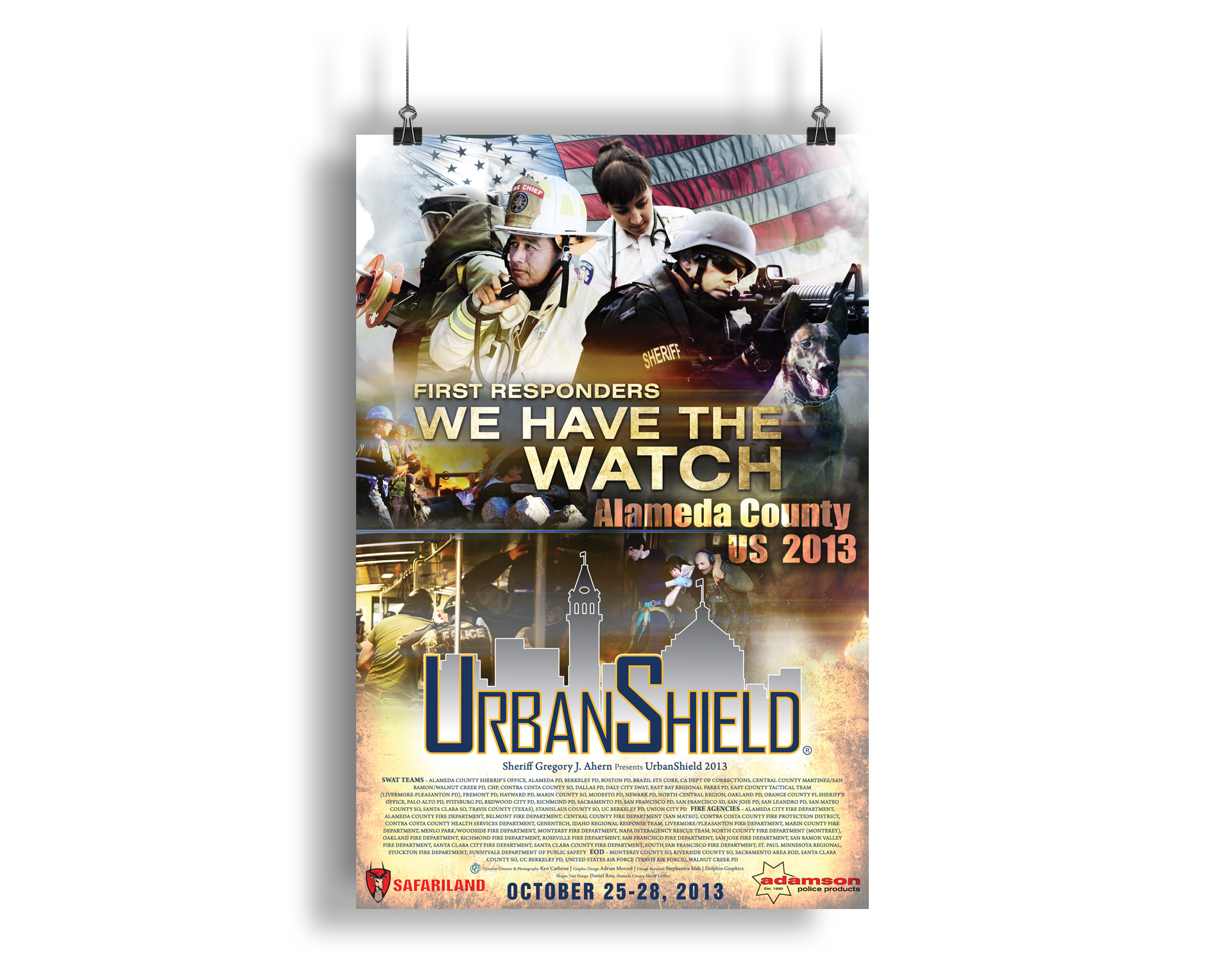 urban shield poster 03